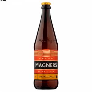 Magners Original 4.5% 12x568ml