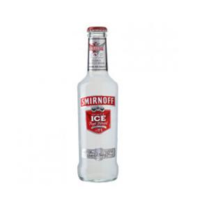 Smirnoff Ice 4.5% 24x275ml