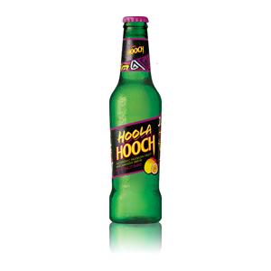 Hoola Hooch 4.0% 24x275ml