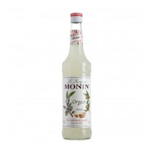 Monin Almond (Orgeat) Syrup 70cl