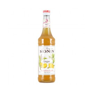 Monin Mango Syrup 70cl